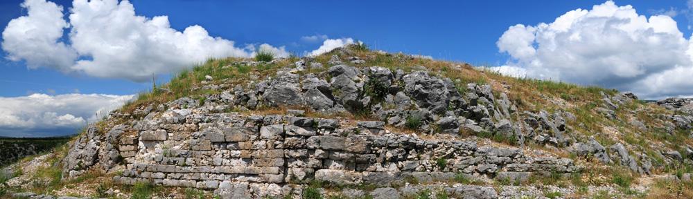 Hercegovački arheološki portal