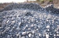 Primjer devastacije nadgrobnog tumula, izgradnja suhozida od kamenog plašta samog tumula i devstirana grobna cjelina