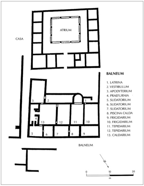 Plan s interpretacijom dr. Đure Baslera