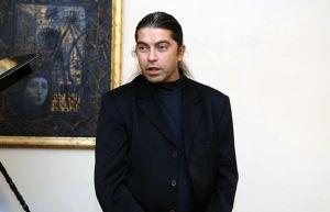 prof. dr. Hrvoje Potrebica