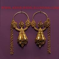 Srednjovjekovni nakit