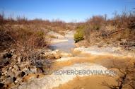 Ćetkova voda ili Rotimski potok