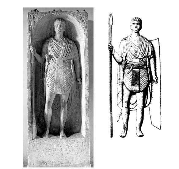 Annaius